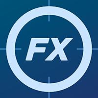 1FX app icon