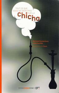 libro_dautzenberg_nau