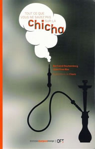 Book_Dautzenberg_Nau