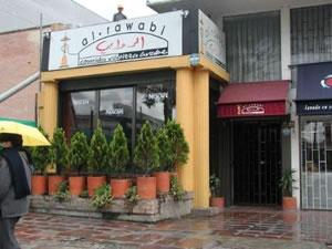 Salon_Bogota