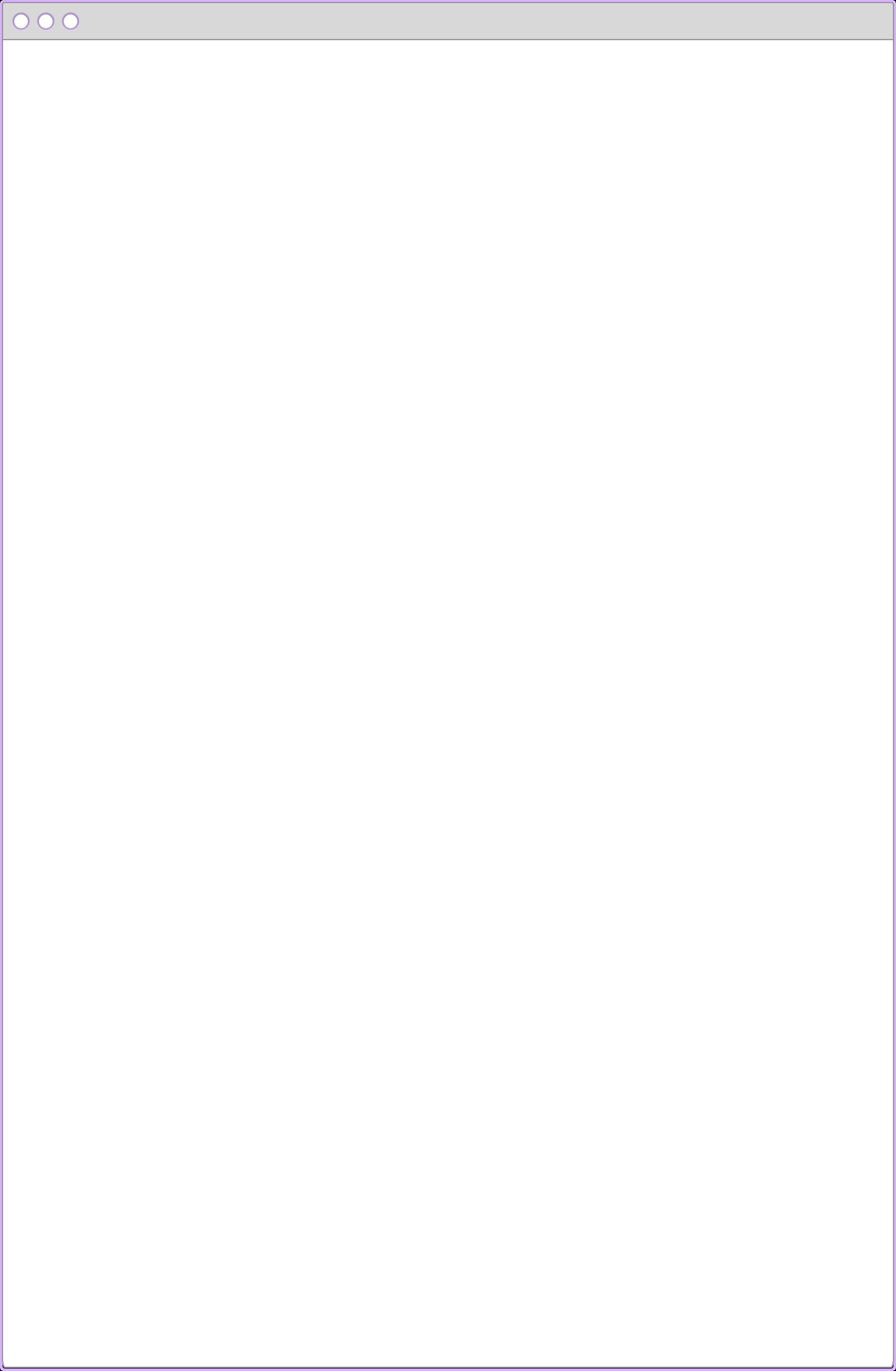 desktop viewport