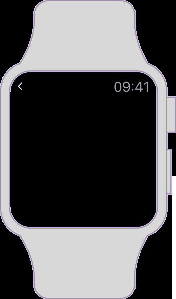 watch viewport