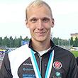 Joni Vainio-Kaila