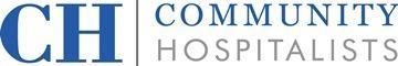 Community Hospitalists