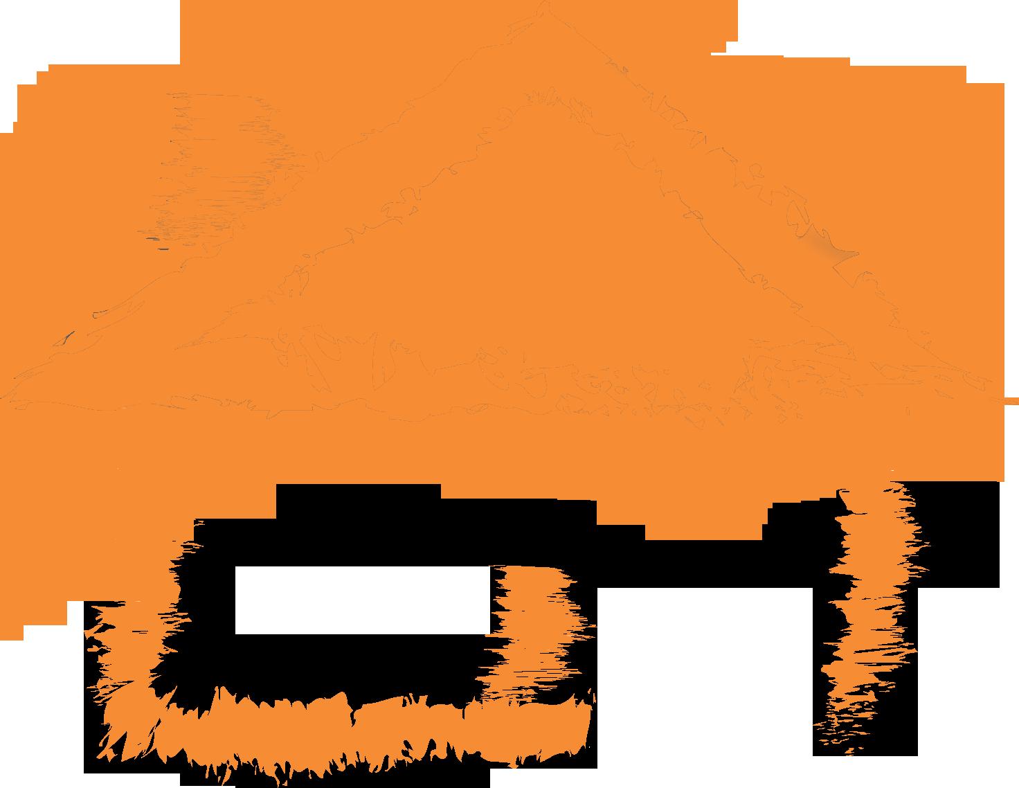 My Property Build Logo